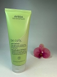 Aveda Be Curly Curl Enhancer 6.7oz/200ml Brand New