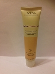 Aveda Color Conserve Daily Color Protect leave in treatment 3.4oz/100m*Brand New