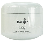 Babor Hsr Lifting Cream 50ml Prof Size