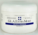 Cellex-C G.L.A. Extra Moisturizer 240ml(8oz) Prof