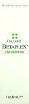 Cellex-C Betaplex Line Smoother 30ml(1oz)