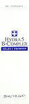 Cellex-C Hydra 5B Complex 30ml(1oz)