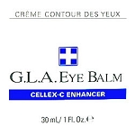 Cellex-C G.L.A. Eye Balm 30ml(1oz)