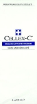 Cellex-C Lift Effect Serum120ml(4oz)