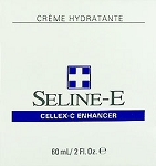 Cellex-C Seline-E Cream 2oz(60ml)