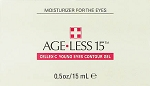 Cellex-C Age Less 15 Young Eyes Contour Gel 15ml(0.5oz)