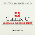 Cellex-C Advanced C Eye Firming Cream 30ml(1oz)