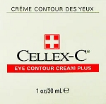 Cellex-C Eye Contour Cream Plus 30ml(1oz)
