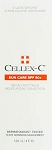 Cellex-C Sun Care SPF 50+ With Vitamin E All Skin 4oz(120ml)