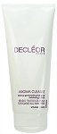 Decleor Phytopeel Exfoliating Cream 200ml Prof