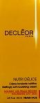 Decleor Phytopeel Exfoliating Cream All Skin 50ml(1.69oz)