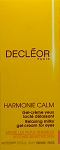 Decleor Harmonie Calm Relaxing Milky Eye Gel Cream 15ml(0.5oz)