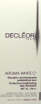 Decleor Aroma White C+ Protective Brightening Day 50ml(1.69oz) SPF 15