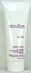 Decleor 24hr Moisture Activator Light Cream 3.3oz(100ml) Hydra Floral Prof