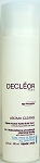 Decleor Hydra Radiance Smoothing Cleansing Mousse 100ml(3.3oz) Aroma Cleanse