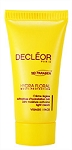 Decleor 24hr Moisture Activator Light Cream 15ml(0.5oz) Hydra Floral
