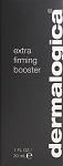 Dermalogica Extra Firming Booster 1oz(30ml)
