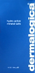 Dermalogica Hydro-active Mineral Salts 284g(10oz)