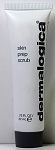 Dermalogica Skin Prep Scrub 0.75oz(22ml) Travel