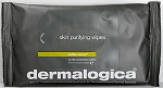 Dermalogica Skin Purifying Wipes 1 Package 20 Wipes