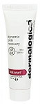 Dermalogica Dynamic Skin Recovery SPF 50 0.34oz(10ml) Travel