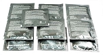 Dermalogica Pre Cleanse Wipes 10 Samples