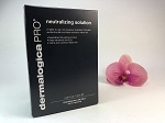 Dermalogica Pro Neutralizing Solution 4oz/118ml Brand New
