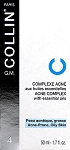 GM G.M. Collin Acne Complex Essential Oils Acne 50ml(1.7oz)