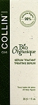 GM G.M. Collin Bio Organique Treating Serum 1oz