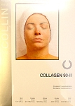 GM G.M. Collin Collagen 90-II Anti Aging Clinical 5 Applications Treatment