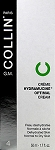GM G.M. Collin Hydramucine Optimal Cream 50ml(1.7oz) Normal To Dry Skin