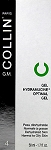 GM G.M. Collin Hydramucine Optimal Gel 50ml(1.7oz) Normal To Oily Skin