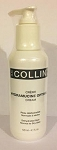 GM G.M. Collin Hydramucine Optimal Cream 120ml/4.1oz Normal/Dry Skin Prof