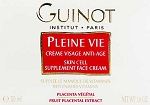 Guinot Pleine Vie Youth Replenishing 50ml(1.7oz)