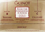 Guinot Time Release Youth Boost 4 X 7ml Each
