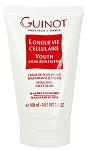 Guinot Longue Vie Cellulaire Cell Renewal 100ml(3.4oz) Day Night