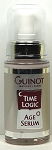 Guinot Time Logic Age Serum 25ml(0.84oz)