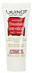 Guinot Anti Fatigue Face Mask Masque Dynamisant 15ml Travel Size