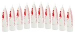 Guinot Bioxygene Oxygenating Moisturizing Cream 10 Samples