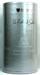 Janssen Dr. Roland Sacher Eye Care+ Pcm Complex 0.5oz(15ml)