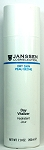 Janssen Day Vitalizer Dry Skin 7oz(200ml) Prof