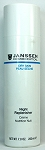 Janssen Night Replenisher Dry 7oz(200ml) Prof