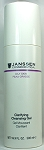 Janssen Clarifying Cleansing Gel Oily 16.9oz(500ml) Prof