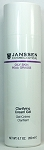 Janssen Clarifying Cream Gel Oily Skin 7oz(200ml) Prof