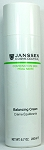 Janssen Balancing Cream Combination 7oz(200)ml Prof
