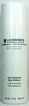 Janssen Rich Nutrient Skin Refiner 7oz(200ml) Prof