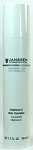 Janssen Vitaforce C Skin Complex 50ml(1.7oz) Prof