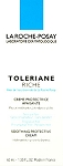 La Roche-Posay Toleriane Riche Facial Cream 1.35oz(40ml)