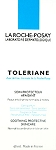 La Roche-Posay Toleriane Soothing Protective 1.35oz(40ml) Skincare