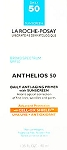 La Roche-Posay Anthelios 50 Anti Aging Primer 1.35oz(40ml) With Sunscreen